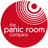 The Panic Room Company Logo