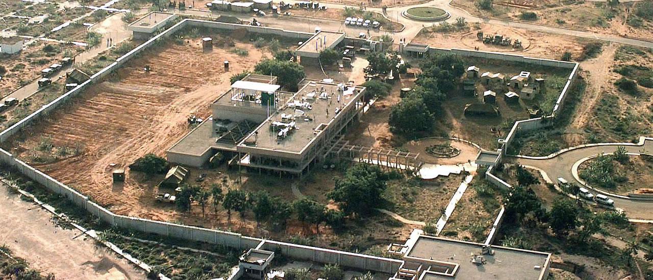 usa embassy mogadishu